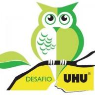 Desafio UHU