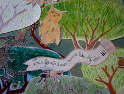 06-Painel Floresta EBAM